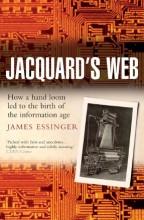 jacquard_web