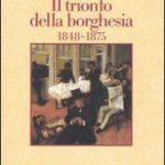 trionfo_borghesia