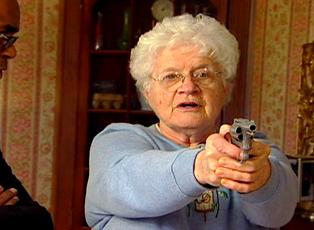 011309-granny-gun