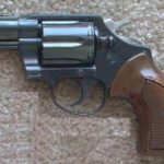Colt_Detective_Special_3rd