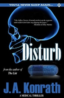Disturb_small