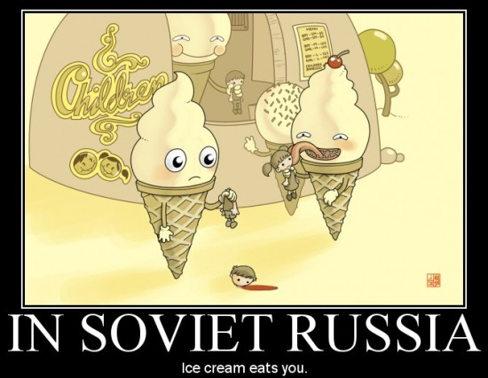 Soviet_Russia_icecream