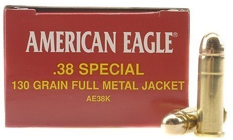 american_eagle_38_special_130_grani_FMJ