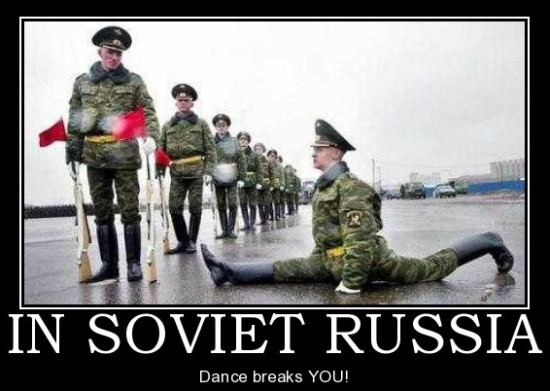 in-soviet-russia-dance