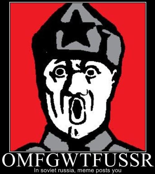soviet_russia_meme