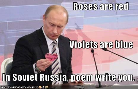 soviet_russia_poems