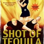 tequila-cover-final-2