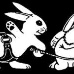 Bunny_BDSM