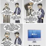 povero_mac