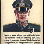 German WW2 propaganda Nazi propaganda