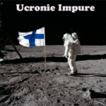 ucronie_impure