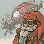 babbo_natale_steampunk_santa