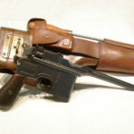 Mauser_2_C96