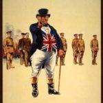 british_prop