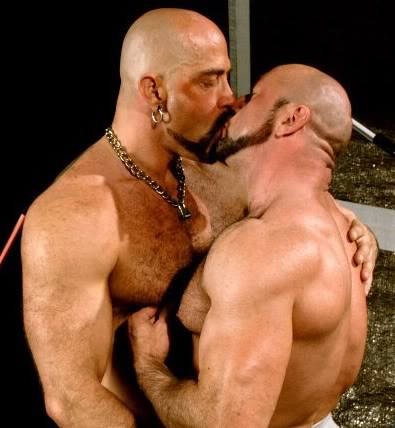 racconti gay orsi Catanzaro