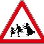 attenzione_pericolo_preti