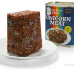 871 canned_unicorn_meat_zoom-thumb-460x346-97818