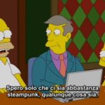 simpsons_steampunk