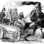 steamman