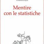 mentire_con_le_statistiche_small