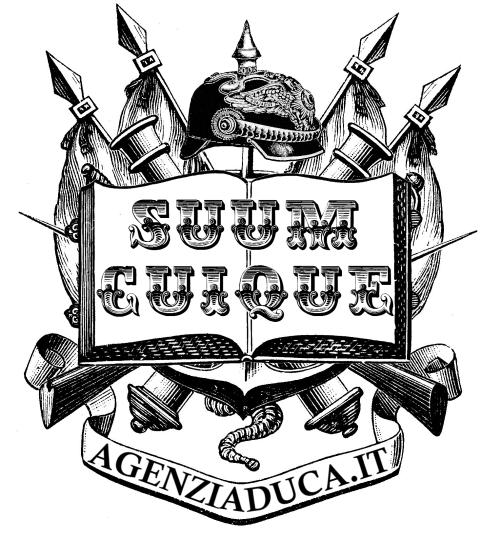 stemma_suum_cuique_trasp