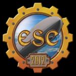 Logo_ESC_05