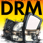 poster_day_drm_2012