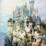 Schloss_Falkenstein_Jank_1883