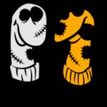 Sock-Puppet-(3c)