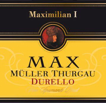 MAX_DURELLO