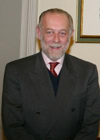 Principe_Amedeo_di_Savoia