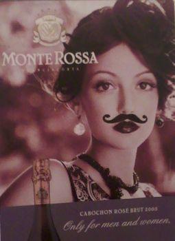 monterossa_cabochon_2005_brut_rose