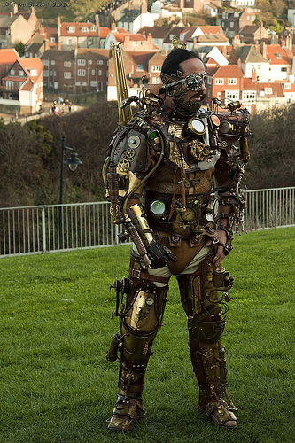 steampunk_cospro_by_steampunkoverlord