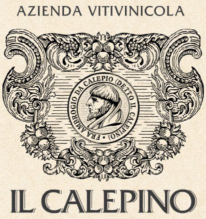 il-calepino-logo