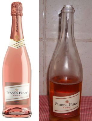 pinot_di_pinot_pubb_vero