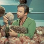 kirk-and-tribbles