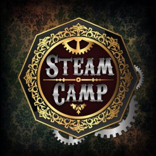logo_steamcamp_2013