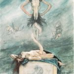 Flicien_Rops_-_Les_Sataniques._Le_Sacrifice_700px