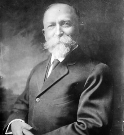 John_Harvey_Kellogg_1913_crop