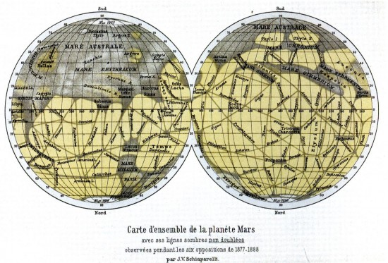 Mars_Atlas_by_Giovanni_Schiaparelli_1888_950px