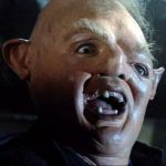 Sloth_goonies