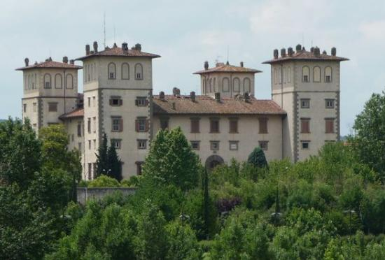 Villa_Medicea_Ambrogiana