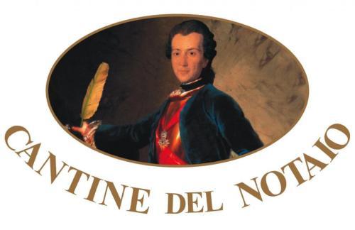 cantine_notaio