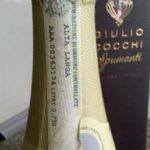 cocchi_doc