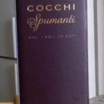 cocchi_sfiocchettato