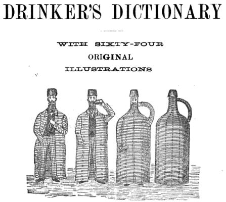 drinker_dictionary_crop