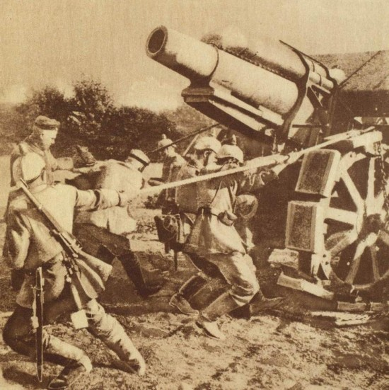 german_artillery_siege_900px