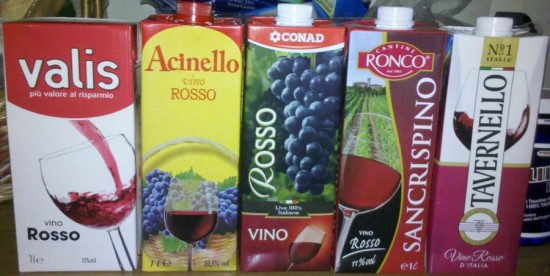 grande_orizzontale_vino_cartone
