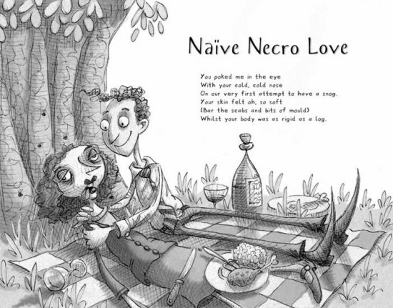 naive_necro_love