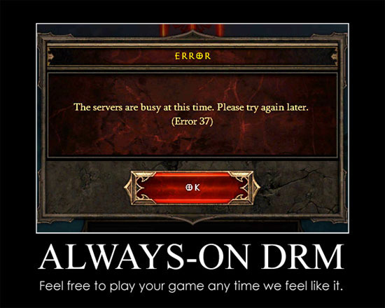 diablo-3-drm